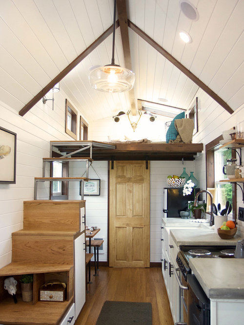 Small Farmhouse Kitchen Design Ideas Amp Remodel Pictures