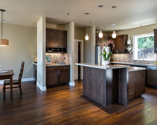 Sherwin Williams Stain Home Design Ideas, Pictures, Remodel and Decor