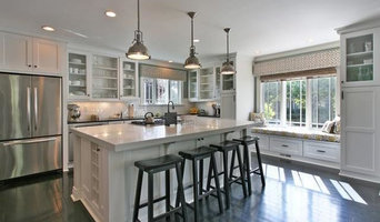 NW Portland  - Oregon - TOTAL REMODEL - BLAND TO GLAM!