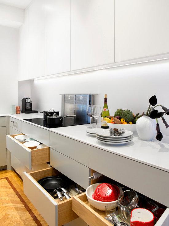 modern home design photos decor ideas. Interior Design Ideas. Home Design Ideas