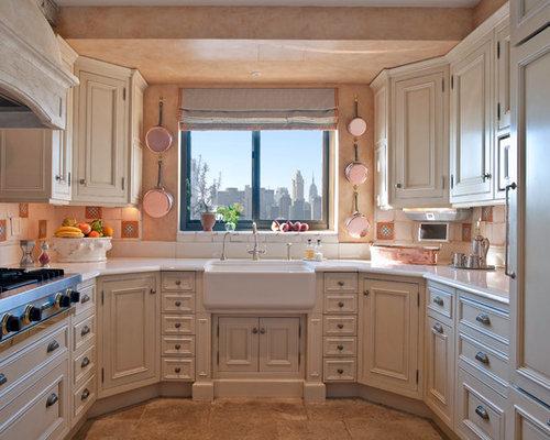 angled corner cabinets houzz