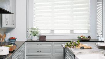 NYC Window Blinds, Window Shades , Window Treatments , Manhattan