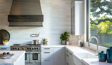 'Uh-Oh' Remodeling Moments and How Pros Handled Them