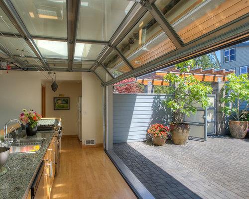 Garage Studio Apartments Home Design Ideas Pictures