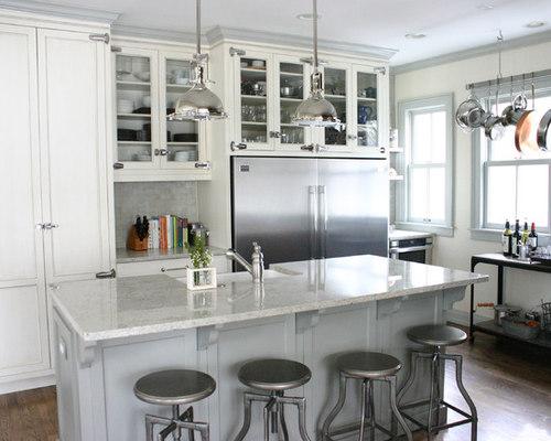 Kenilworth for Kitchen and bath design melrose park