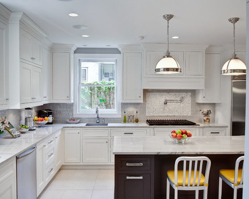 grey and yellow kitchen ideas grey and yellow kitchen ideas and photos houzz 23902