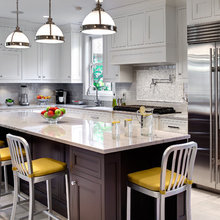 Kitchen Remodeling Service New Jersey