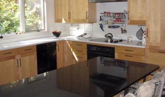 Best Kitchen And Bath Designers In Greensboro Nc Houzz