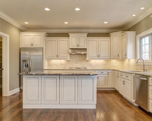 Surprising St Louis Kitchen Design Photos   Best Inspiration Home .