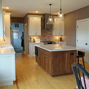 Oakham Country Kitchen
