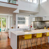 Houzz Survey: See the Latest Benchmarks on Remodeling Costs and More