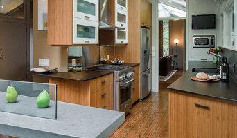 Oakland Kitchen