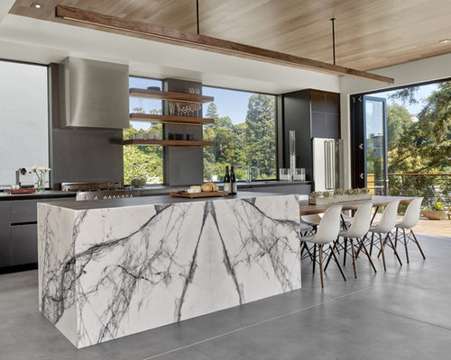 188,276 Modern Kitchen Design Ideas & Remodel Pictures | Houzz