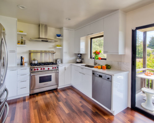 Studio Kitchen Ideas Pictures Remodel And Decor