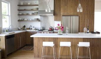 oakland rockridge addition and renovation