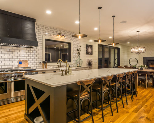 1000 sq ft kitchen design ideas remodel pictures houzz for 1000 sq ft house interior design