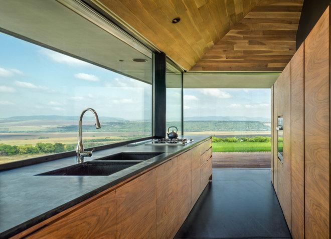Modern Kitchen by Assen Emilov Photography