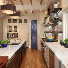 ... Kitchen Distributors Kitchen Distributors Littleton Co Us 80120 ...