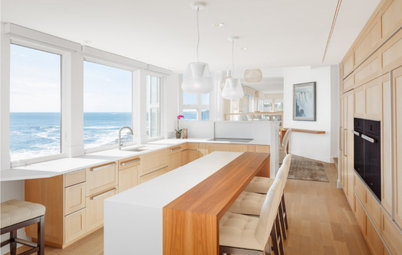 Remodeling and Design Firms Show Drop in Optimism Amid COVID-19