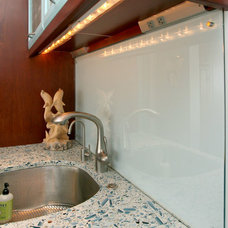 Kitchen by Beyond the Box - Kitchen Design