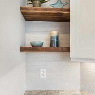Oceanfront Oasis Kitchen