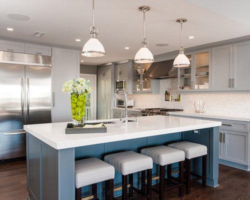 9 Foot Kitchen Island 9 foot kitchen island - home design