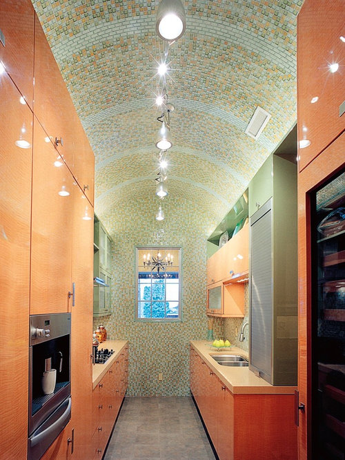 Best Curved Ceiling Design Ideas Amp Remodel Pictures Houzz