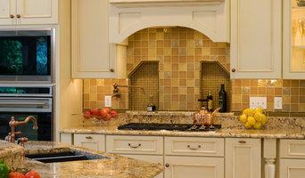 best kitchen and bathroom designers in portsmouth nh houzz