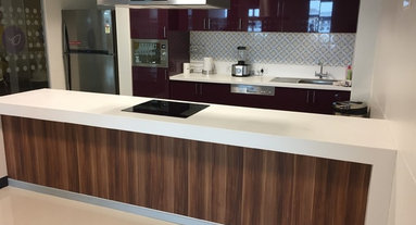 Best 15 Kitchen Bath Designers In Chennai Tamil Nadu Houzz