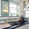 Kitchen of the Week: Vintage Charm in Southern California