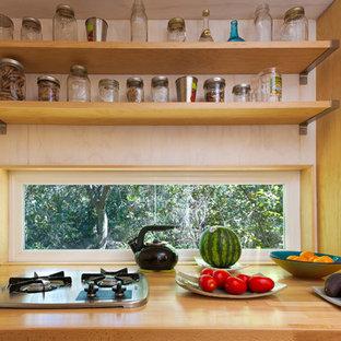 Ojai, Ca | Sol Haus Design | Vina's Tiny House