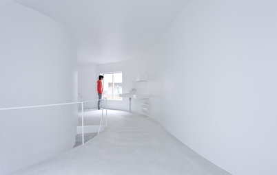 展覧会「日本の星座:伊東豊雄、SANAA、そしてその彼方へ」に見る、住宅をめぐる冒険