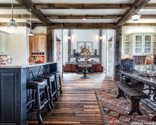 Old Dirty Goat Home Design Ideas, Renovations & Photos
