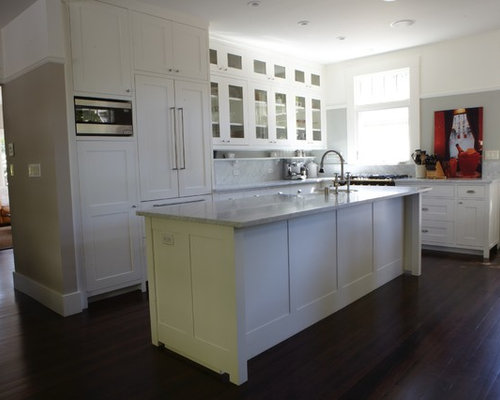 Old english kitchen ideas pictures remodel and decor for Old english kitchen designs