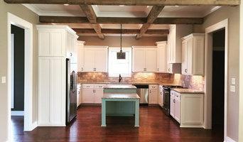 Fabulous Best 15 Home Builders In West Monroe La Houzz Download Free Architecture Designs Scobabritishbridgeorg