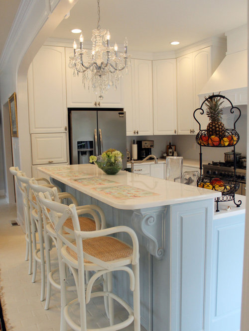 shabby chic style raleigh kitchen design ideas amp remodel raleigh kitchen design ideas renovations amp photos with
