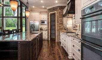 Bathroom Remodel Gainesville Fl best kitchen and bath designers in gainesville, fl | houzz