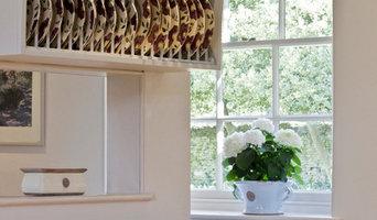 Contact Estervan Interior Design