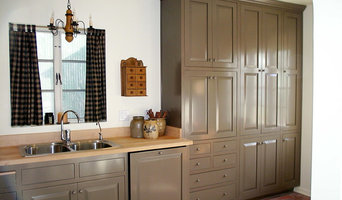 scottsdale kitchen cabinets best 15 cabinet makers in fort mcdowell az houzz 2127