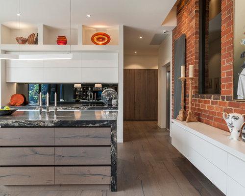 Home Design Ideas Renovations Amp Photos
