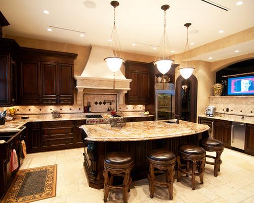 kitchen backsplashhouzz - Pics Of Backsplashes For Kitchen