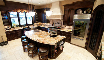kitchen designers kitchen fitters vancouver bc