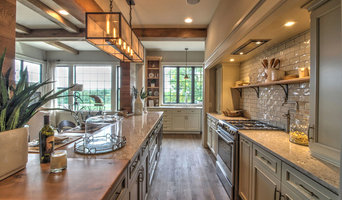Best Home Improvement Professionals in Sandyville, OH - Reviews, Past Projects & Photos - Houzz - 웹