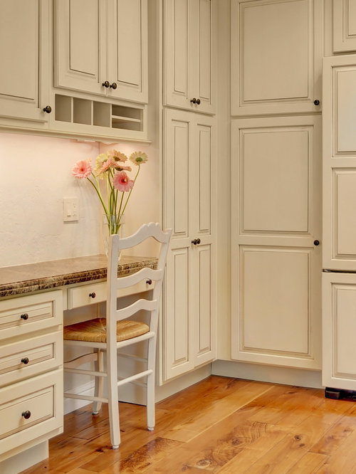 Kraftmaid Dakota Cabinets Ideas Pictures Remodel And Decor