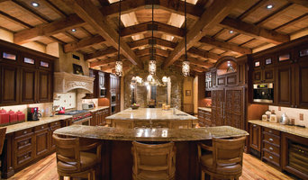 Best Interior Designers And Decorators In Scottsdale, AZ | Houzz