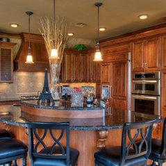 Schrapper S Fine Cabinetry Design Jupiter Fl Us