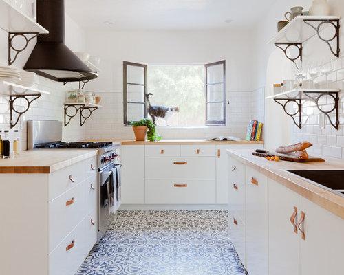 1850 Kitchen Design Ideas Remodel Pictures Houzz