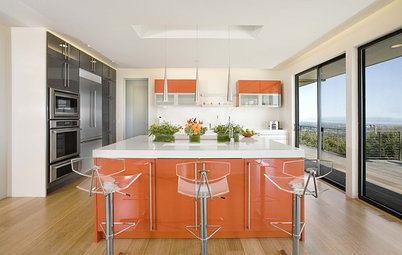 Making Things Clear: Decorating with Transparency
