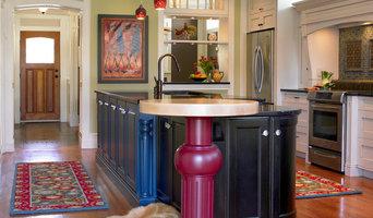Best Interior Designers And Decorators In Victoria BC