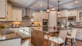 Olivia Floor Plan Homes